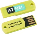 YELLOWBOOK_PENDRIVE.png