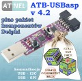 ATB-USBasp_ATNEL_COMPONENT_PACK.jpg
