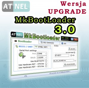 MkBootLoader3_UPGRADE.jpg