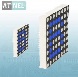 MATRIX_LED_8x8_BLUE.jpg
