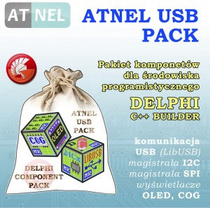 ATNEL_COMPONENT_PACK.jpg