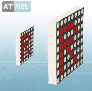 MATRIX_LED_8x8_RED.jpg