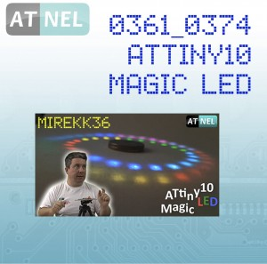 #0361_#0374 ATTINY10 MAGIC