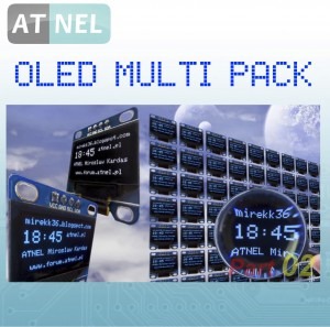 OLED_MULTI_PACK.jpg